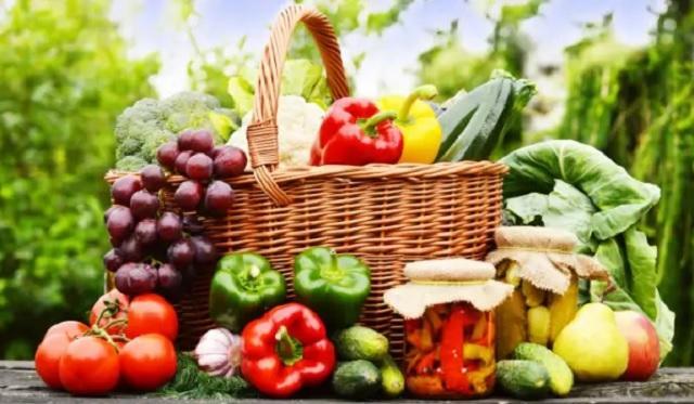 Хранителните добавки, Agrozona.bg