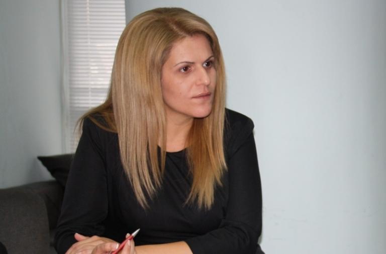 Мария Билова, Народно събрание, Agrozona.bg