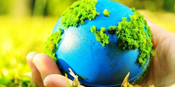 Ден на Земята, Земята, Agrozona.bg