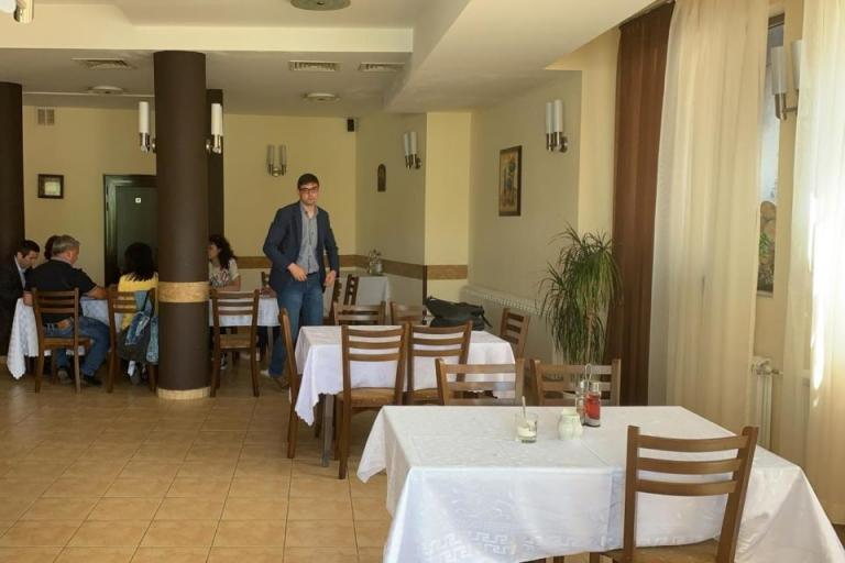 къщи за гости, проверка, Agrozona.bg