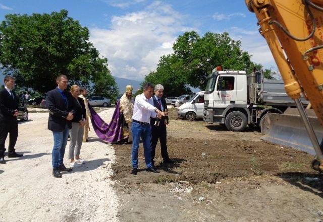 компост, Нено Димов, Agrozona.bg