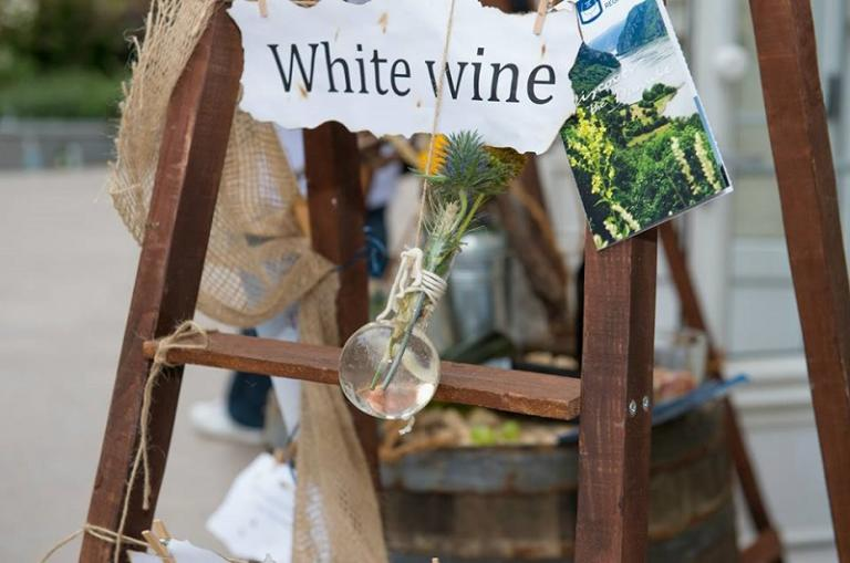 вино, Дунав, Agrozona.bg