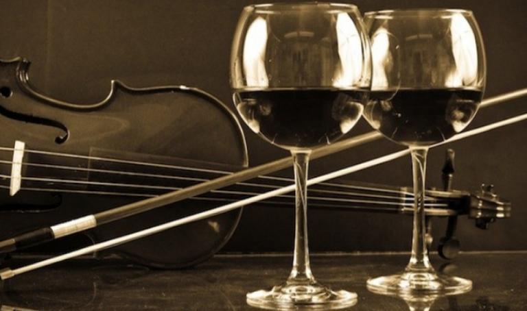 Благоевград, вино, Agrozona.bg