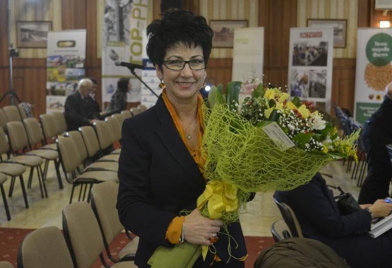 ДДС, Мариана Кукушева, Agrozona.bg