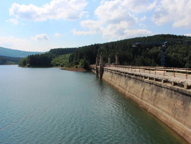 Закон за води, законопроект, Agrozona.bg