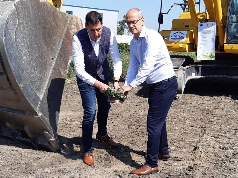 биоотпадъци, компост, Agrozona.bg