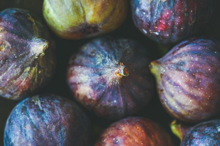 продажби, смокини, Agrozona.bg