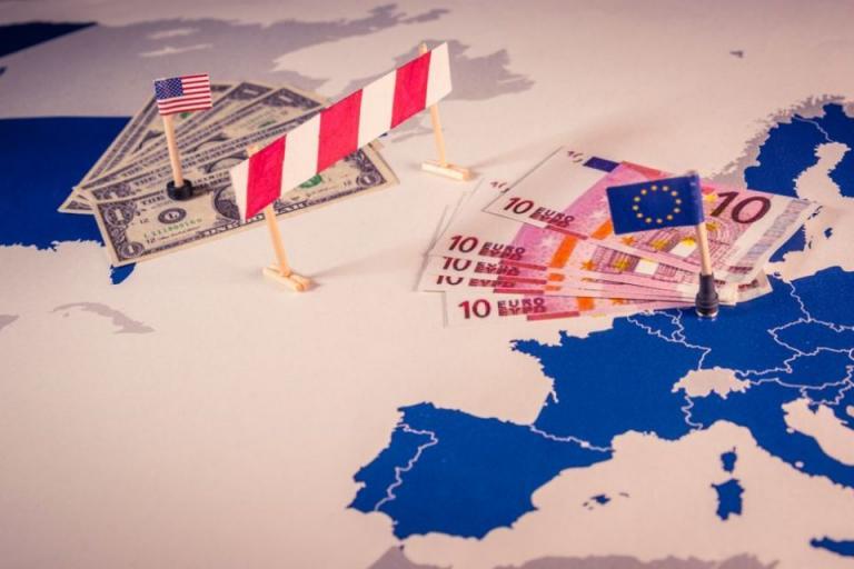 Европейски съюз, мита, Agrozona.bg