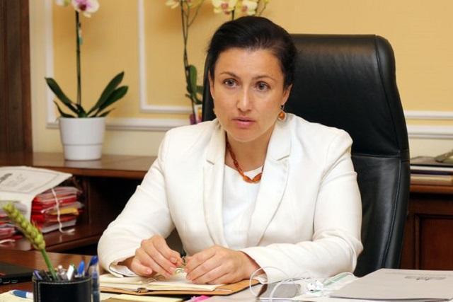 АЧС, Десислава Танева, Agrozona.bg