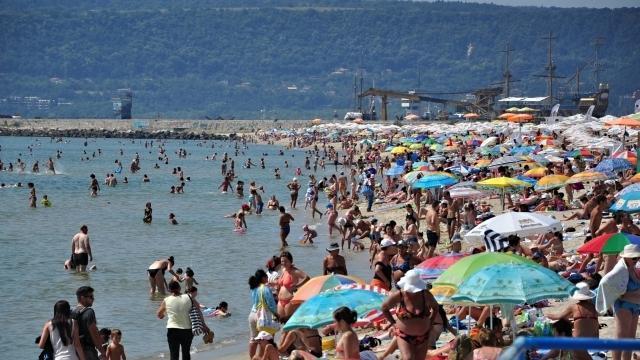 България, туризъм, Agrozona.bg