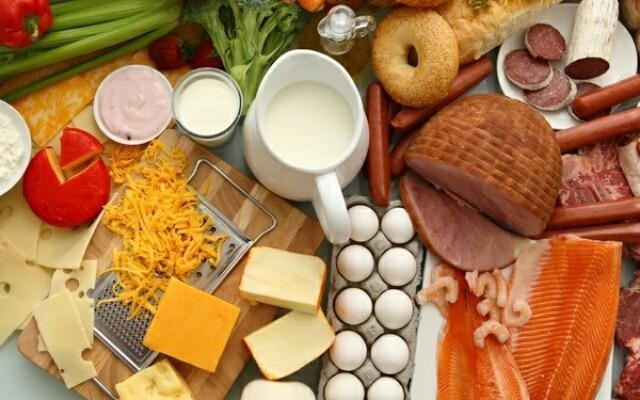 Оперативната програма за храни, продукти, Agrozona.bg