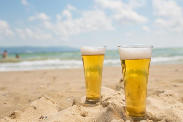 бира, ползи, Agrozona.bg