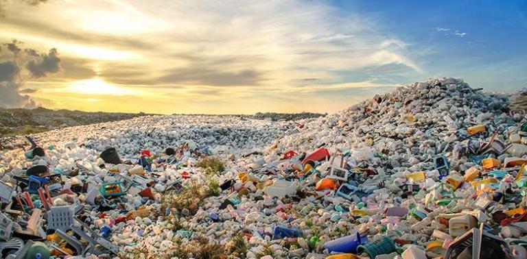 замърсяване, отпадъци, Agrozona.bg
