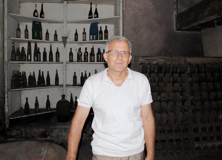 вино, розе, Agrozona.bg