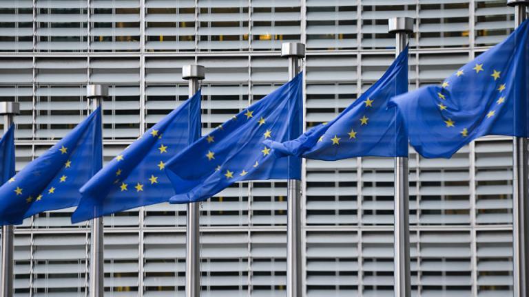 Европейска комисия, мерки, Agrozona.bg