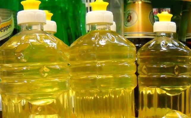 олио, цена, Agrozona.bg