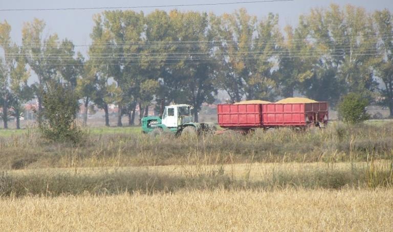 България, земеделски стопани, Agrozona.bg
