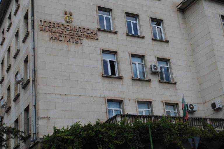 Институт по лозарство и винарство, лозарство, Agrozona.bg