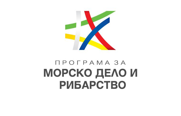 Мярка 2.2, ПМДР, Agrozona.bg