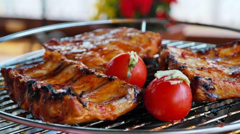 месо, пилешко месо, Agrozona.bg
