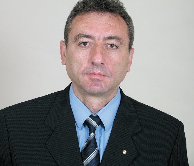 производство на малини, ягоди, Agrozona.bg