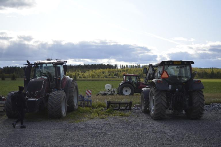Инвестиции в земеделски стопанства, Agrozona.bg