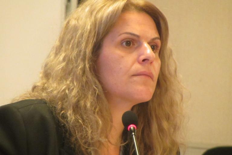 Комисия по земеделие, Мария Белова, Agrozona.bg