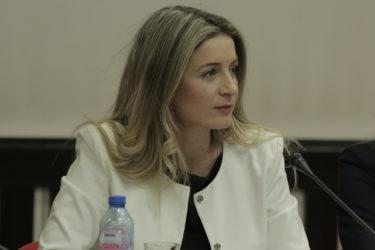 Мария Христова, обвързана подкрепа, Agrozona.bg