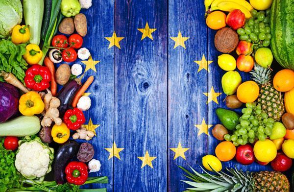 нотификации, Системата за бързопредупреждение за храни и фуражи (RASFF), Agrozona.bg