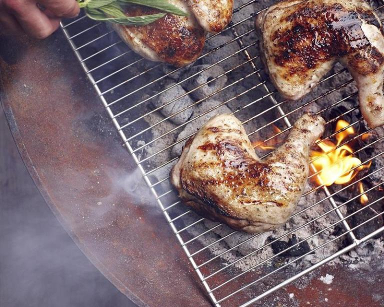 USDA, месо, Agrozona.bg