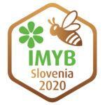 2020, международна среща, Agrozona.bg