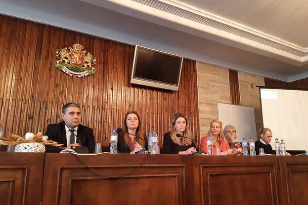 Добрич, информационна кампания за директни плащания 2020, Agrozona.bg