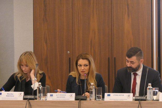 бенефициенти, бюджет, Agrozona.bg