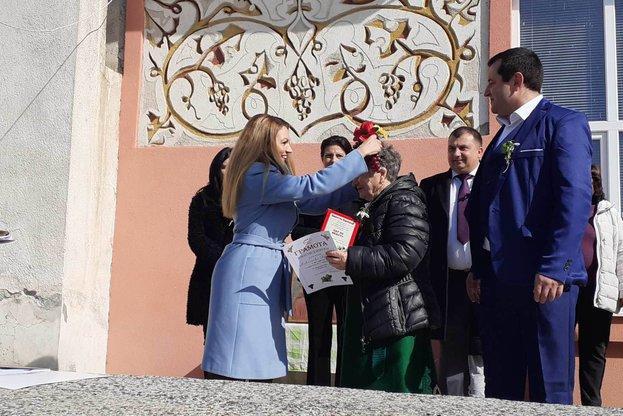 зарязване, Карабунар, Agrozona.bg