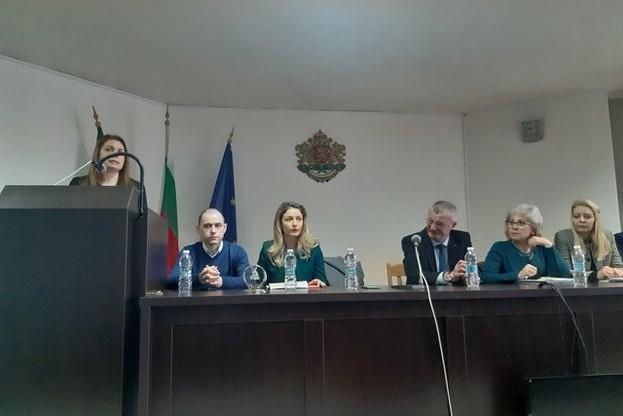 аграрен отрасъл, вергиния кръстева, Agrozona.bg