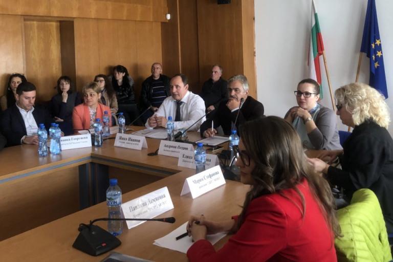 ДФЗ, информационна кампания по директни плащания 2020, Agrozona.bg
