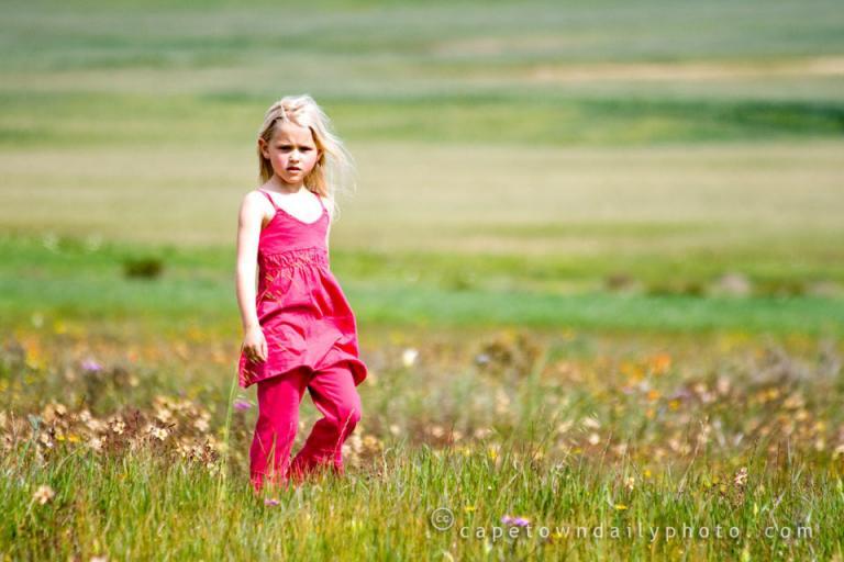 празник на жената, цветя, Agrozona.bg