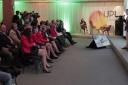 UPL България - новото лице на Ариста ЛайфСайънс