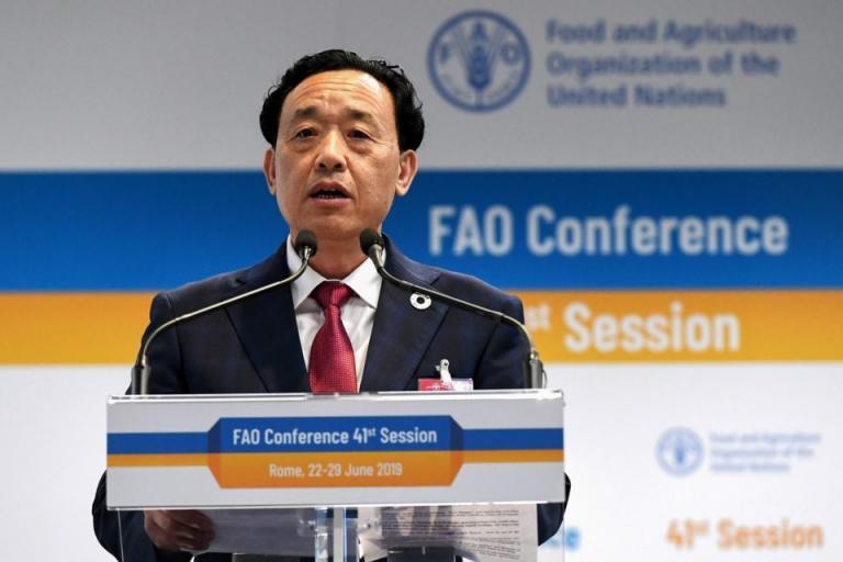 FAO, достъп до добра храна, Agrozona.bg