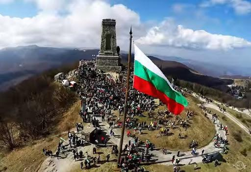 3 март, освобождение, Agrozona.bg