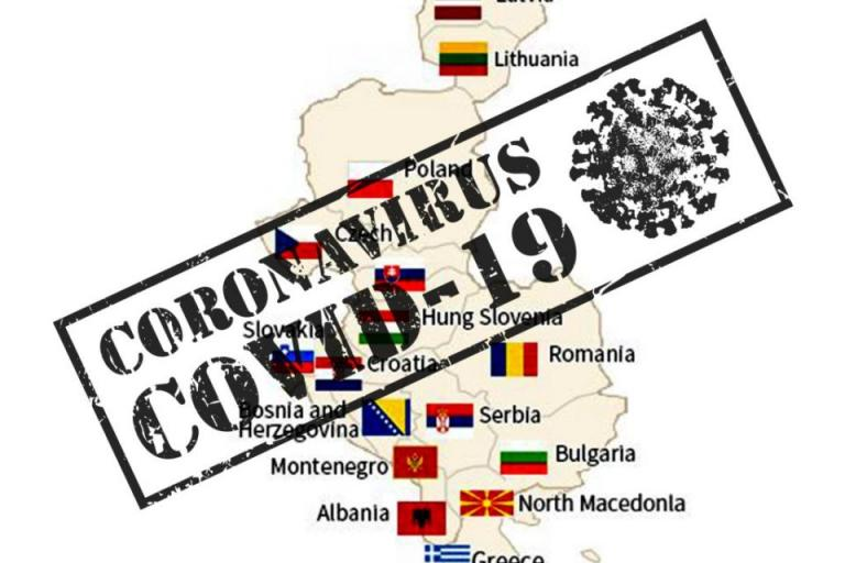 България, Китай, Agrozona.bg