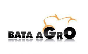 Бата Агро се отлага за 2021 година