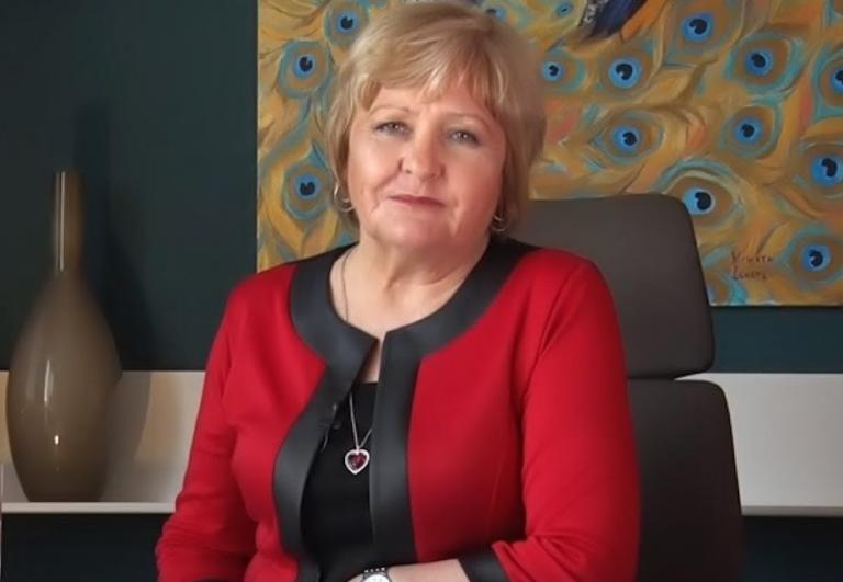 проф.Донка Байкова, Agrozona.bg