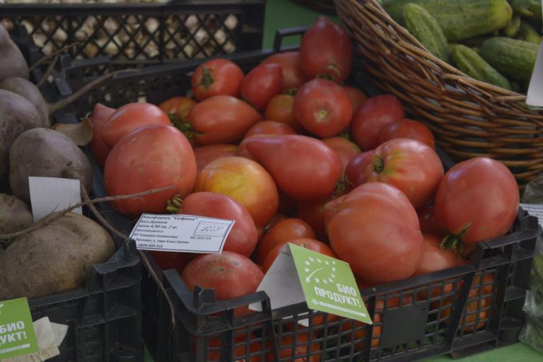 внос и износ на плодове и зеленчуци, Agrozona.bg