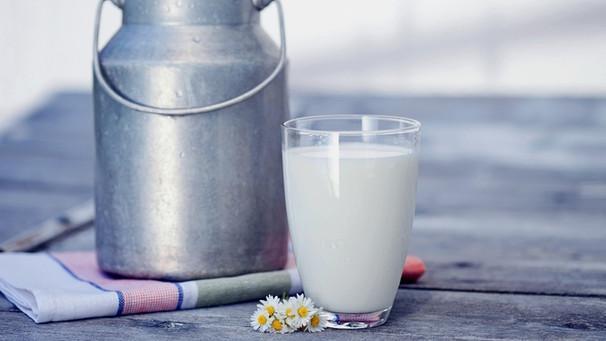 мляко, предприятия, Agrozona.bg
