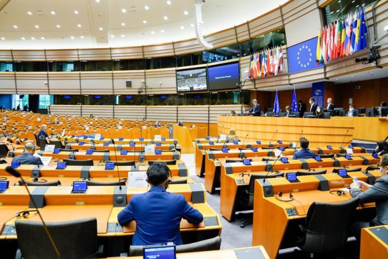ЕС, напредък, Agrozona.bg