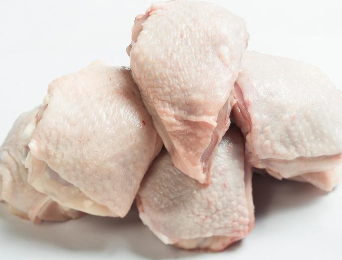 БАБХ, птиче месо, Agrozona.bg