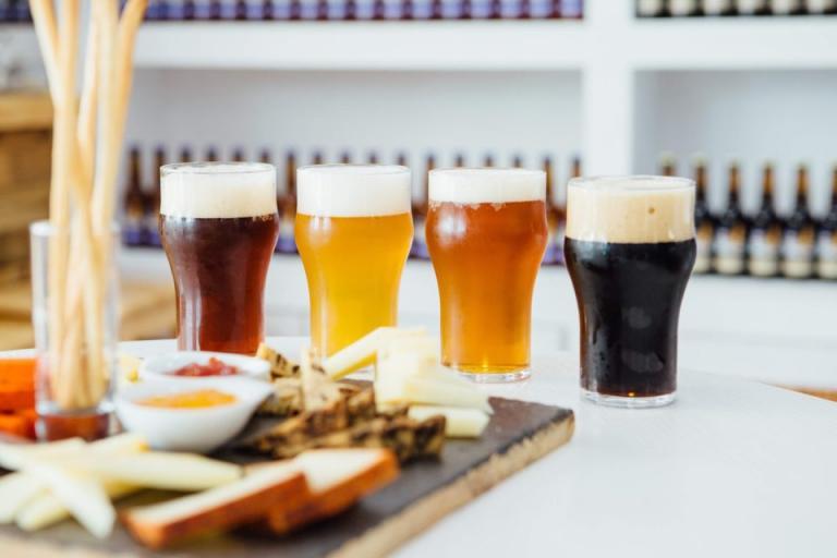 бюджетна комисия, вино и бира, Agrozona.bg