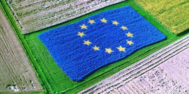 ЕС, закони, Agrozona.bg