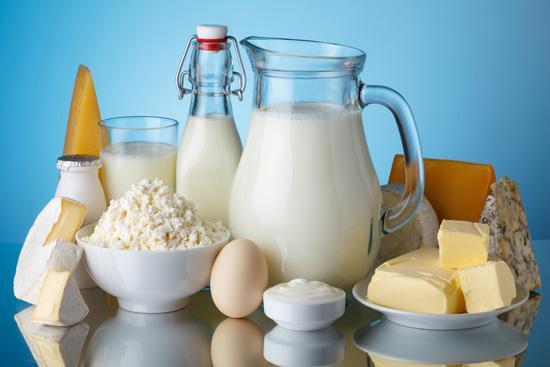 ЕС, млечен, Agrozona.bg